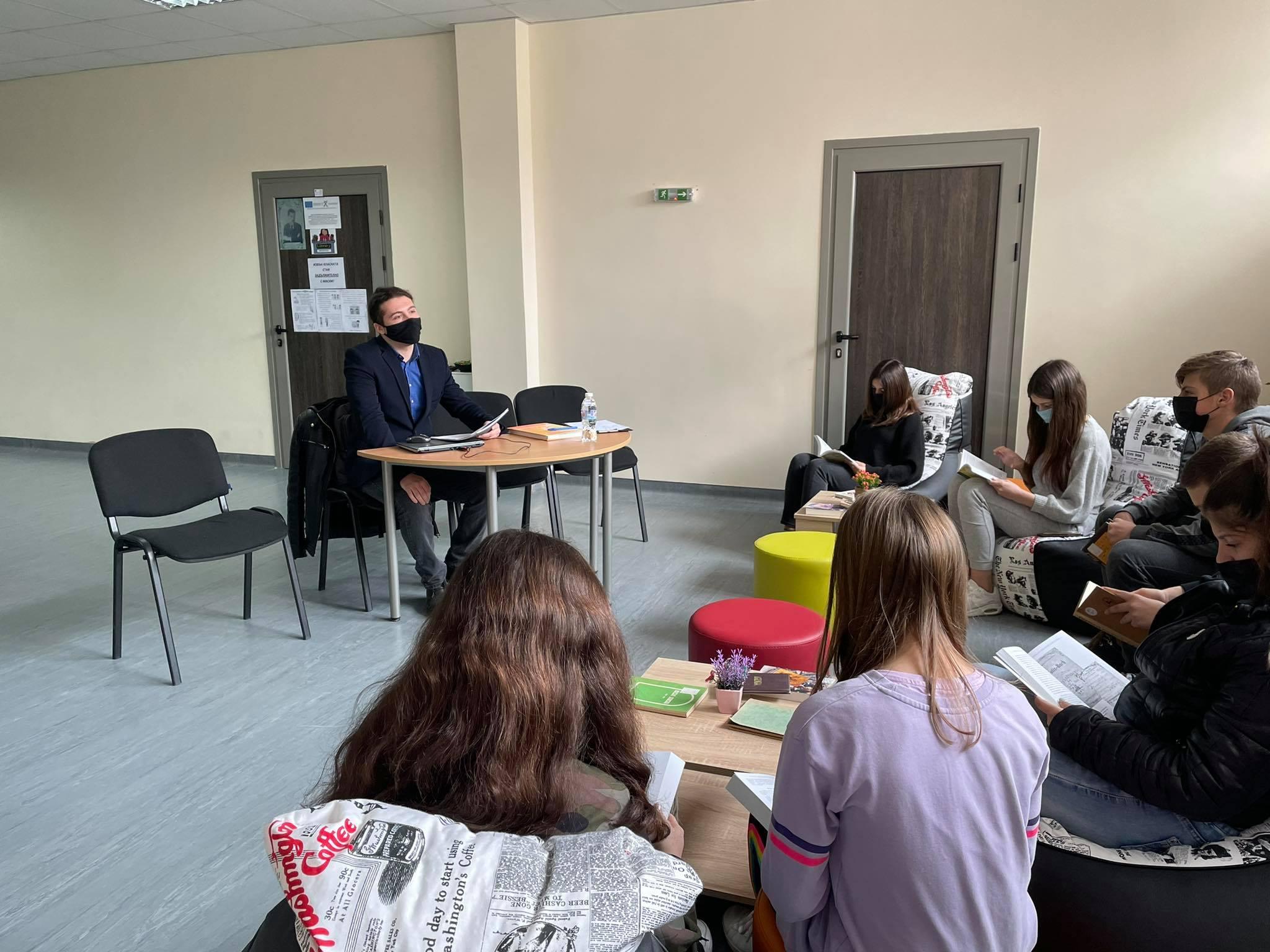 Онлайн филм и песен за Васил Левски